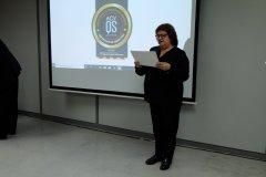 Entrega Premis Qualitat 2019 5