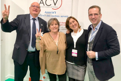 acv-vendiberica-asociaciones