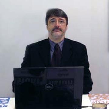 Sr. Antoni Font