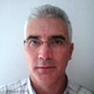 Sr. Francesc Recolons