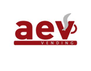 AEVending
