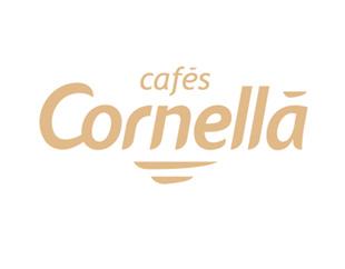 Cafés Cornellà