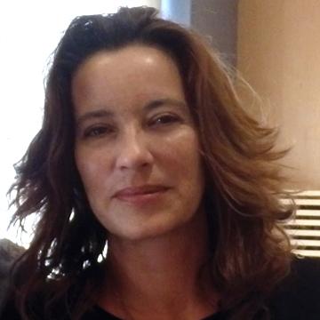 Sra. Leonor Garcia