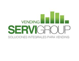 ServiGroup