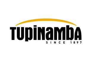 Tupinamba