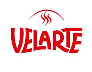 Velarte