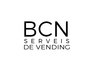 BCN serveis de vending