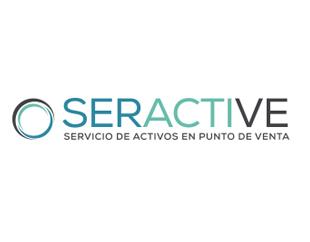 Seractive