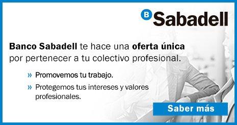 Oferta Banc Sabadell