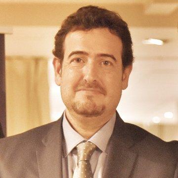Sr. Isaac Guerra Cañisa