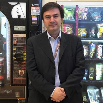 Sr. Josep Maria Arquerons